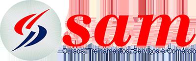 Sam Cursos